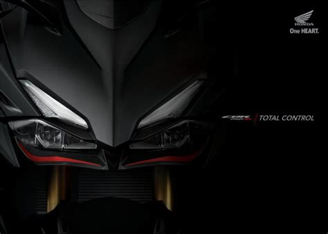 honda cbrrr  launch   price specs launch date