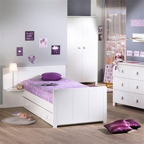 modele chambre fille 10 ans stunning modele chambre fille 10 ans contemporary