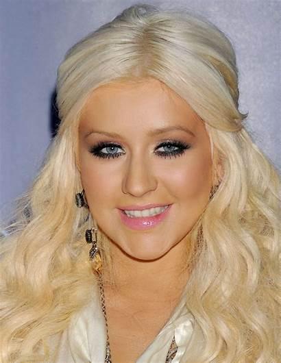 Aguilera Christina Voice Season Hawtcelebs Culver Check