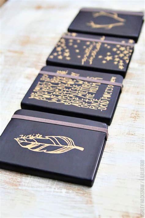 diy journals   beautiful life
