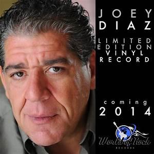 Best 25+ Joey diaz ideas on Pinterest | Joey diaz podcast ...