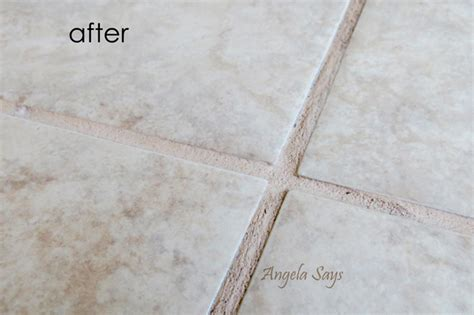 cleaning tips tile grout cleaning tips home maintenance