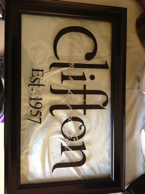 images  cricut projects  bcause