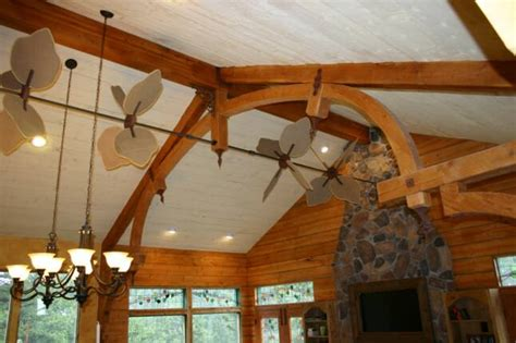 Belt Driven Ceiling Fans Cheap belted ceiling fans