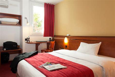 chambre des huissiers bordeaux les chambres de l 39 hôtel soretel à bordeaux mérignac aéroport