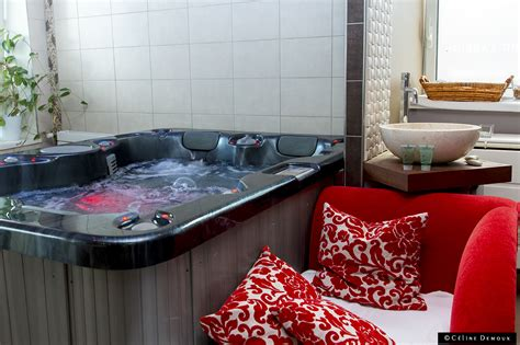 chambres privatif chambre avec spa privatif