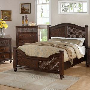 tropical design antique bedroom furniture queen king
