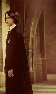 11850 best Harry Potter images on Pinterest   Hogwarts ...
