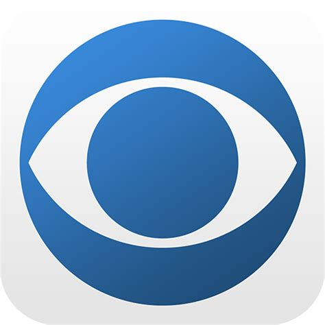 cbs  access launches    month offers full