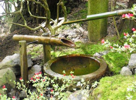 piccolo giardino zen piccolo giardino zen fai da te decorazioni per la casa