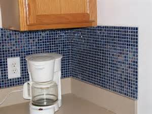 how to install glass mosaic tile kitchen backsplash how to install glass tile backsplash on drywall home design ideas