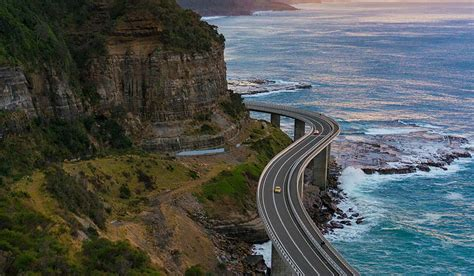 The 11 Best Things To Do In Wollongong Australian Traveller