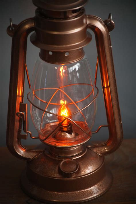 antique electric hurricane ls convert hurricane l electric l ideas