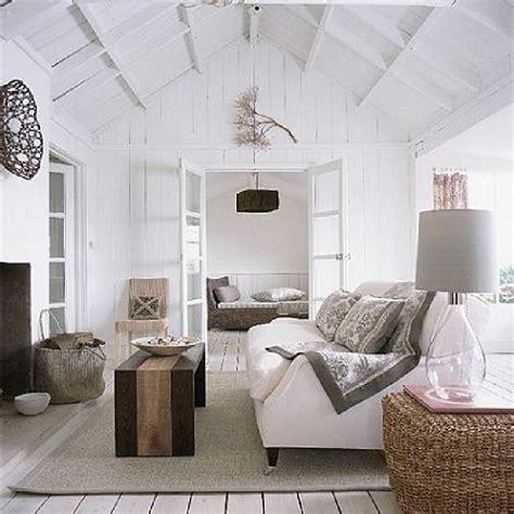 Ceiling Fan Sale Online by Rooms De Cocinobra Cocinas Reformas Ba 241 Os Y Mucho M 225 S