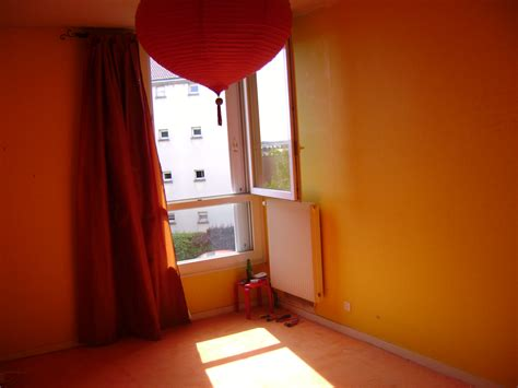 d馗oration chambre peinture couleur peinture chambre parentale solutions pour la décoration intérieure de