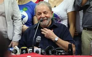Lula da Silva: ¿eludirá juicios desde Ministerio de la ...