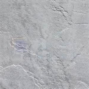 happy floors tile eternity grey 12x12 5202 s