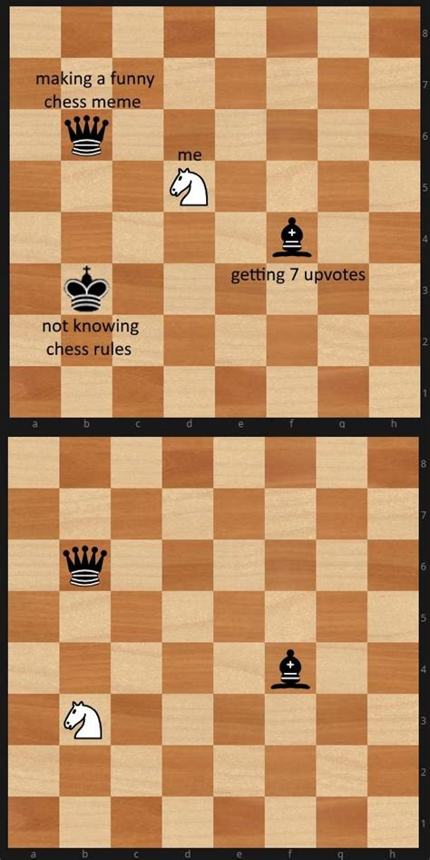 chess memes smotri
