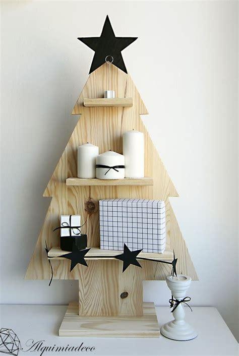 m 225 s de 1000 ideas sobre adornos navidad de madera en