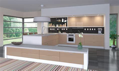 les plus belles petites cuisines les plus belles petites cuisines galerie des idées de