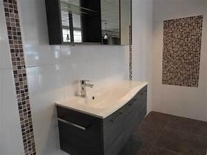 beau idee deco carrelage avec chambre inspirations avec With deco salle de bain carrelage