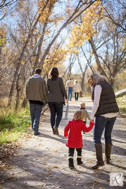 Snyder Portraits Durango Allison Ragsdale Allisonragsdalephotography