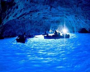WORLD of INFORMATION UNIQUE: 9 Stunning and Amazing Caves ...