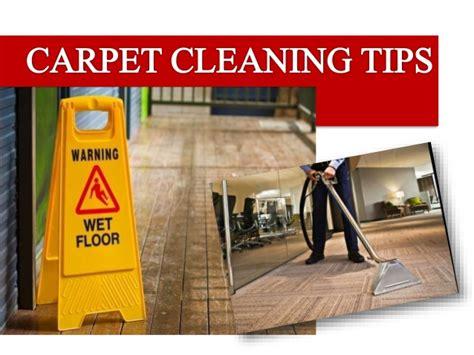 carpet cleaning tips carpet cleaning tips as diy