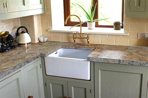 diy countertop resurfacing kits