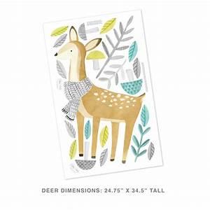 Deer Mejmej