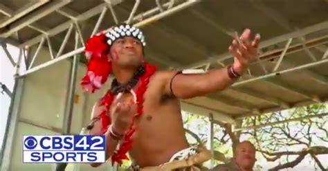 tua tagovailoa returns  hawaii  hometown hero parade