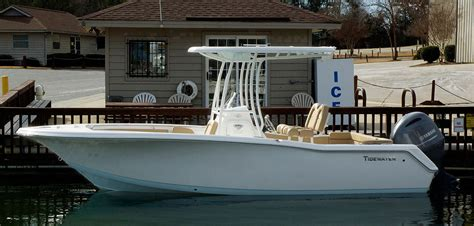 Used Boat Values In Canada by Boat Trader Boats For Sale Buy Boats Sell Boats Html