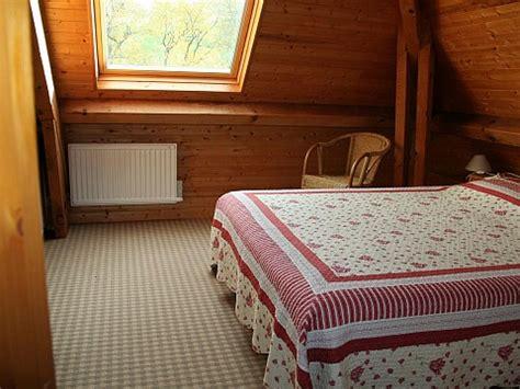 chambres d h es dans le cantal chambres d 39 hôtes aurillac à giou de mamou bnb dans le