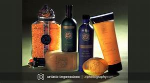 winnipeg-photographer-commercial-product-advertising ...