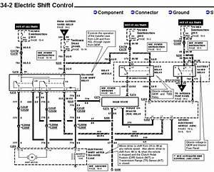 Wiring Diagram Pdf  01 Ford Ranger 4x4 Wiring