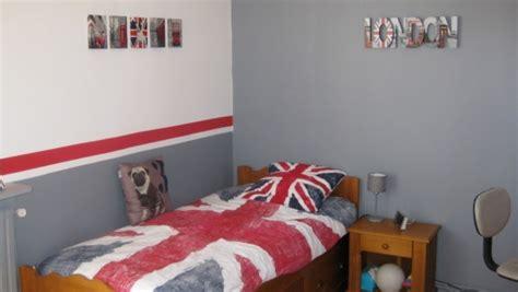 chambre ado gris chambre garçon ado pour les couleurs des murs et le