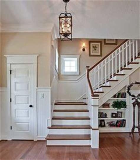 conseils pour relooker un escalier ch 234 ne sans peindre les
