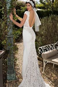 naked wedding dresses preowned wedding dresses With naked wedding dress