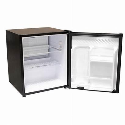 Refrigerator Compact Cf Stainless Americanhotel Open Refrigerators