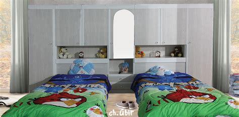 chambre a coucher atlas chambre a coucher chez atlas 041838 gt gt emihem com la