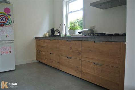 are ikea cabinets durable ikea makes quality kitchens koak designs unique kitchen