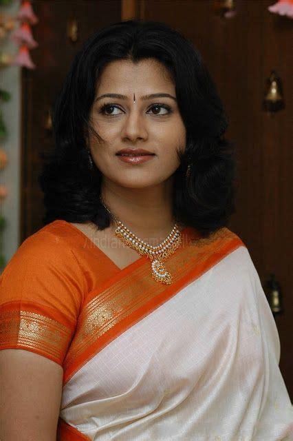 tamil actress jayashree photos http tvshowcelebs tvpins 2015 02 mallu serial