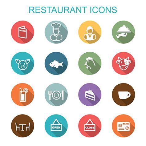 cuisine 3d but 餐厅美食图标 素材中国sccnn com