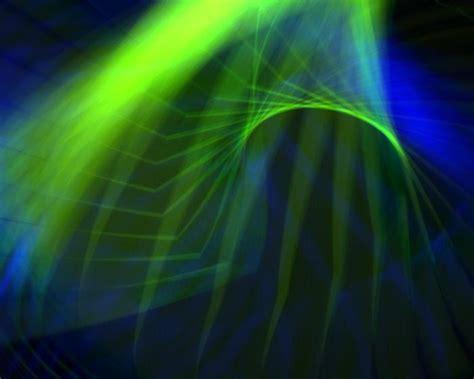telechargement aquarium gratuit ecran veille ecran de veille grassgames t 233 l 233 charger