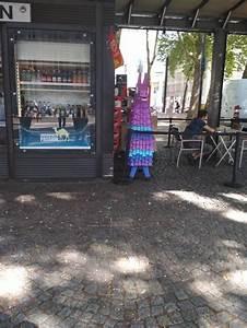 Fortnite Loot Lama Londres Et Thme Gyptien Pour La
