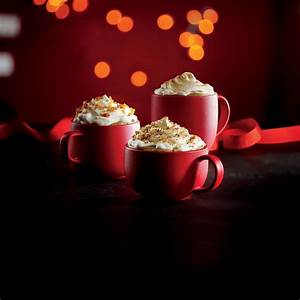 Starbucks, Offers, Buy, One, Get, One, Holiday, Drink, Offer