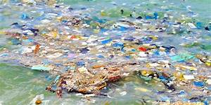 unilever commits to fully recyclable plastic packaging by