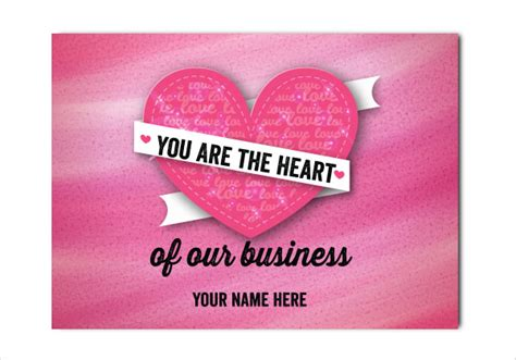 printable business card templates word publisher