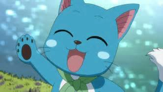 happy the cat happy images episode 20 hd wallpaper and