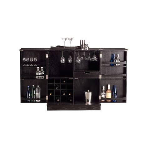 Crate And Barrel Steamer Bar Cabinet by 54 Best Images About Decoraci 243 N Apartamento On